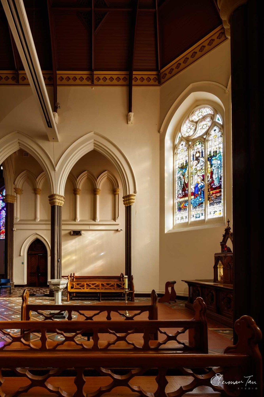 ©Sherman Tan Studio_Best Melbourne Wedding Church Venue_ICC Hawthown_193-HDR.jpg