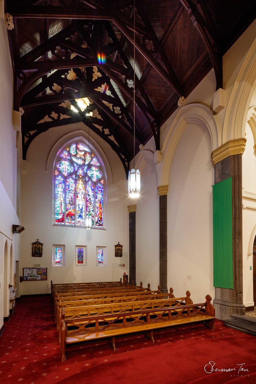 ©Sherman Tan Studio_Best Melbourne Wedding Church Venue_ICC Hawthown_203.jpg