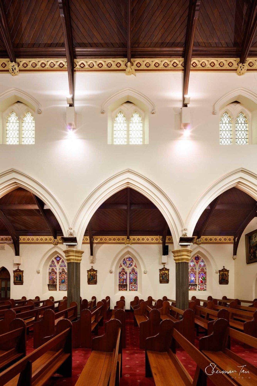 ©Sherman Tan Studio_Best Melbourne Wedding Church Venue_ICC Hawthown_209-HDR-Edit.jpg