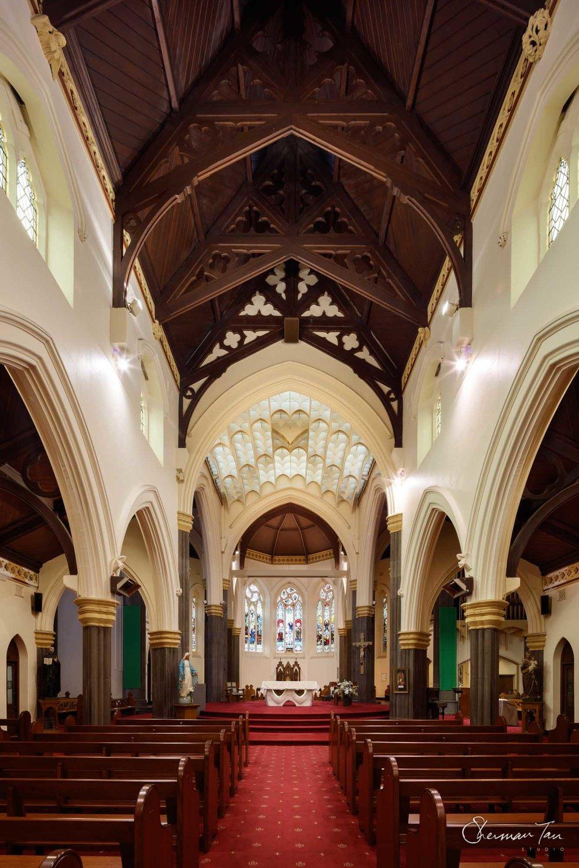 ©Sherman Tan Studio_Best Melbourne Wedding Church Venue_ICC Hawthown_216-HDR.jpg