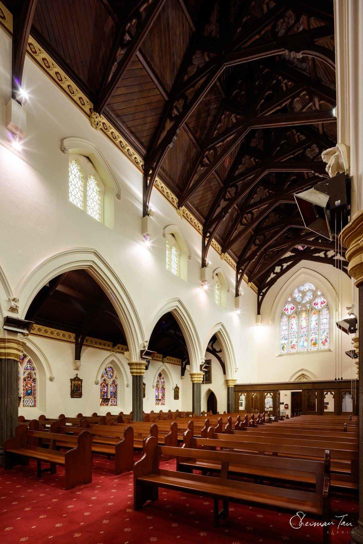 ©Sherman Tan Studio_Best Melbourne Wedding Church Venue_ICC Hawthown_227-HDR.jpg
