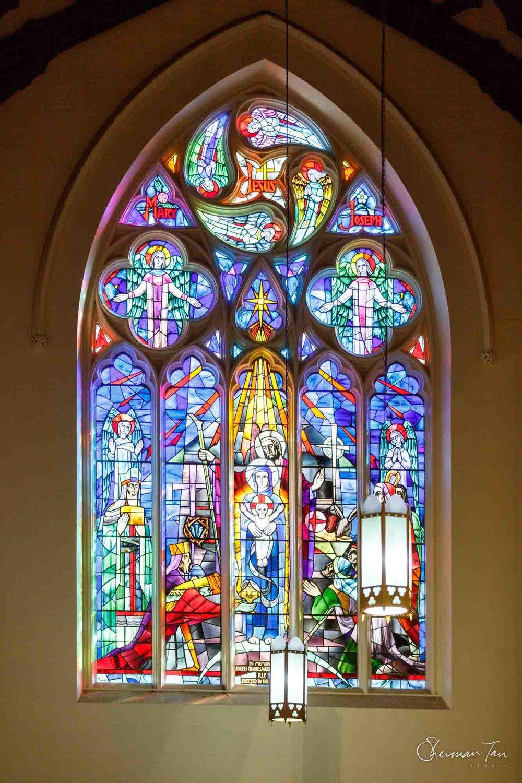 ©Sherman Tan Studio_Best Melbourne Wedding Church Venue_ICC Hawthown_235.jpg