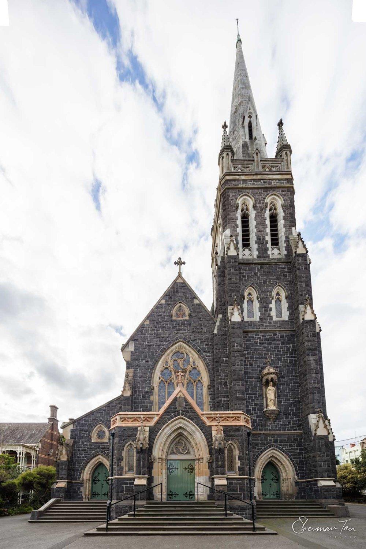 ©Sherman Tan Studio_Best Melbourne Wedding Church Venue_ICC Hawthown_294-HDR-Pano.jpg