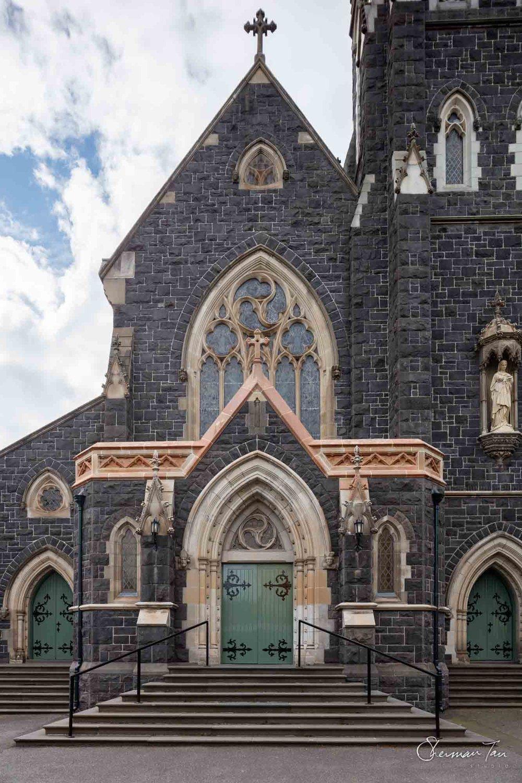 ©Sherman Tan Studio_Best Melbourne Wedding Church Venue_ICC Hawthown_361-HDR.jpg