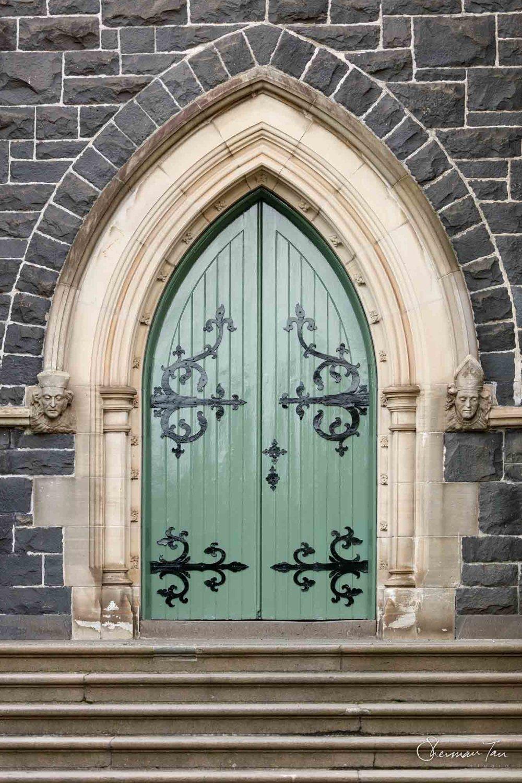 ©Sherman Tan Studio_Best Melbourne Wedding Church Venue_ICC Hawthown_380.jpg