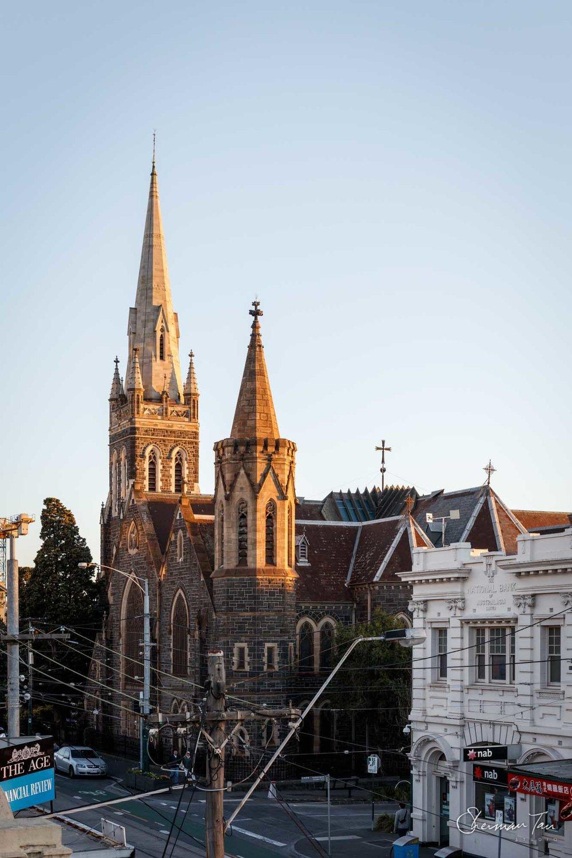 ©Sherman Tan Studio_Best Melbourne Wedding Church Venue_ICC Hawthown_438.jpg
