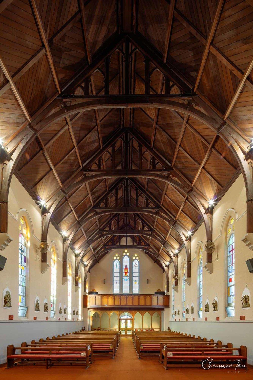 ©Sherman Tan Studio_Best Melbourne Wedding Church Venue_Holy Cross Church-145.jpg