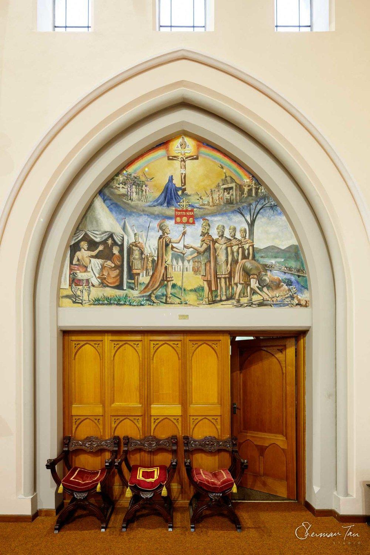 ©Sherman Tan Studio_Best Melbourne Wedding Church Venue_Holy Cross Church-182.jpg