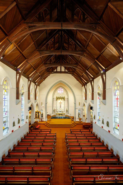 ©Sherman Tan Studio_Best Melbourne Wedding Church Venue_Holy Cross Church-219.jpg
