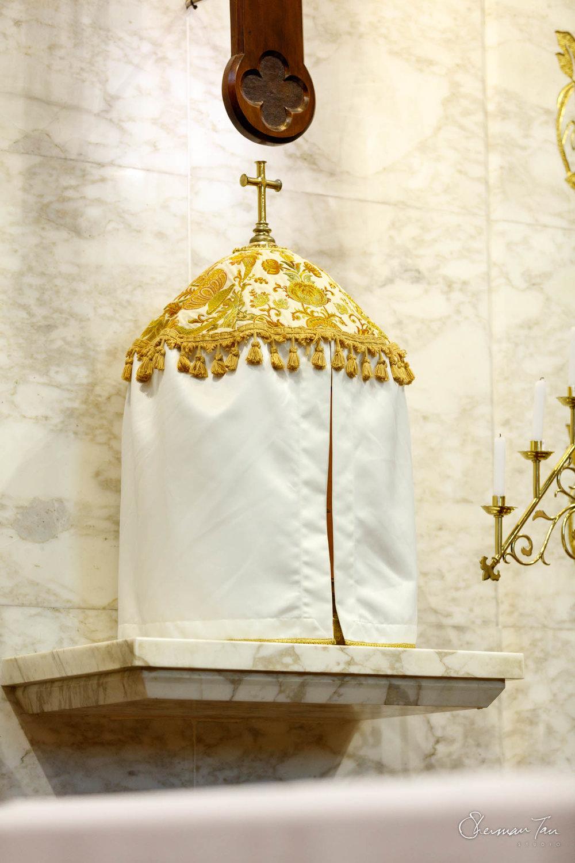 ©Sherman Tan Studio_Best Melbourne Wedding Church Venue_Holy Cross Church-230.jpg