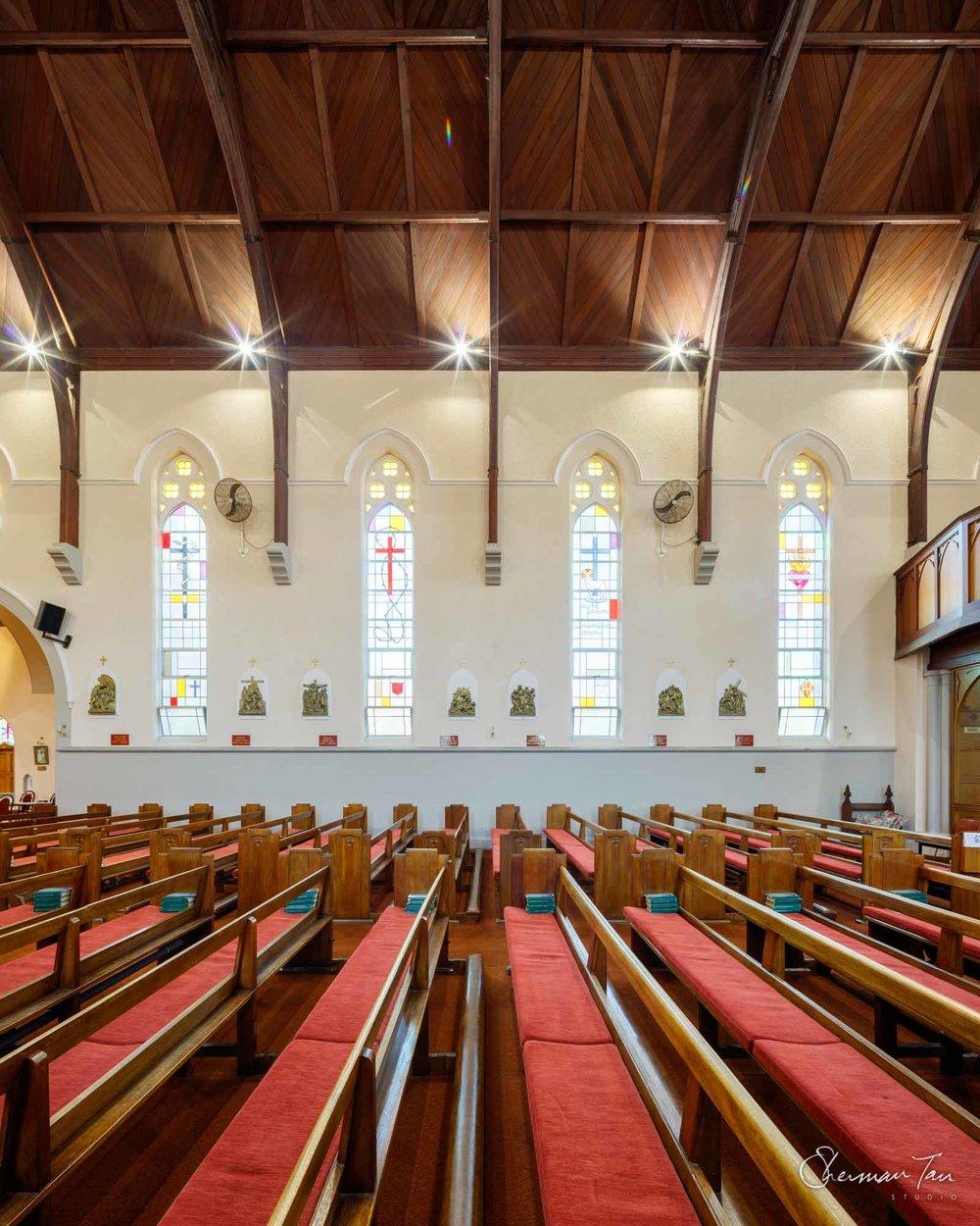 ©Sherman Tan Studio_Best Melbourne Wedding Church Venue_Holy Cross Church-256.jpg