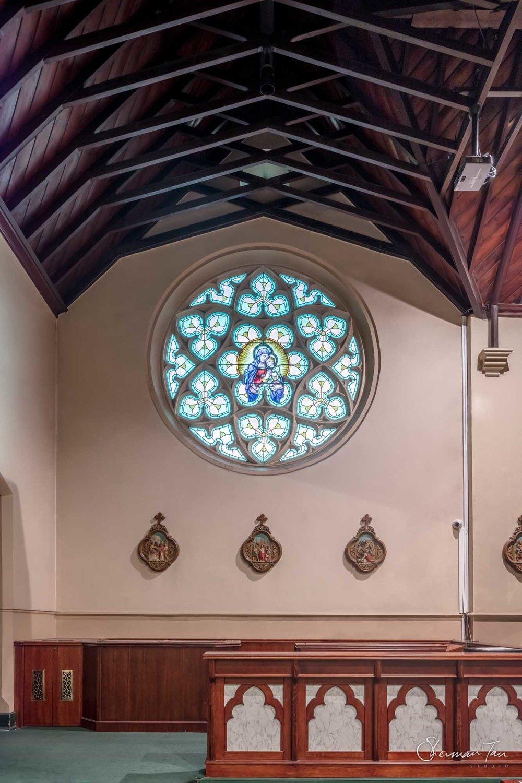 ©Sherman Tan Studio_Best Melbourne Wedding Church Venue_St Augustine-1196.jpg