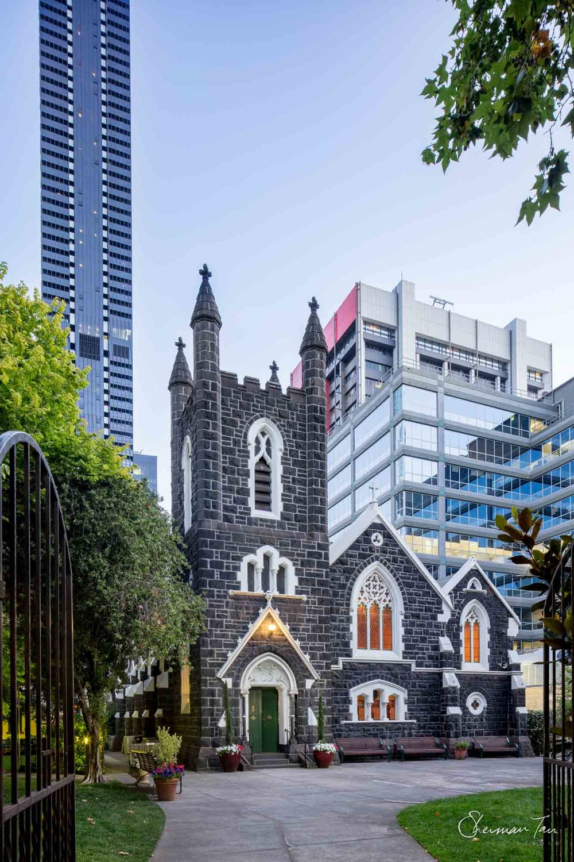 ©Sherman Tan Studio_Best Melbourne Wedding Church Venue_St Augustine-1210.jpg