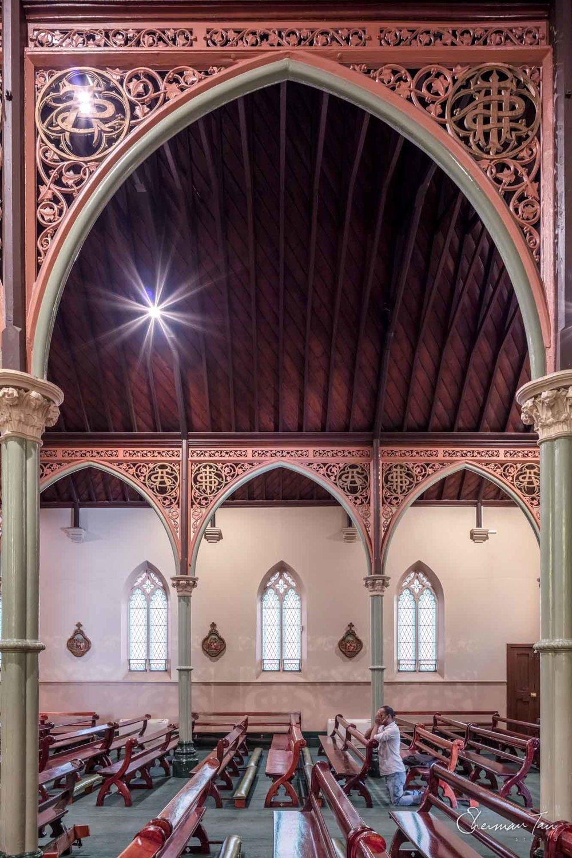 ©Sherman Tan Studio_Best Melbourne Wedding Church Venue_St Augustine-1473.jpg