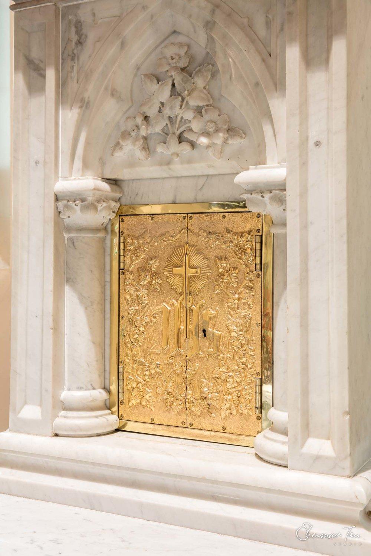 ©Sherman Tan Studio_Best Melbourne Wedding Church Venue_St Augustine-1486.jpg