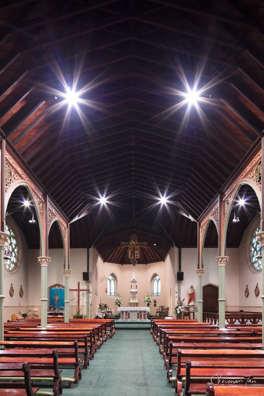 ©Sherman Tan Studio_Best Melbourne Wedding Church Venue_St Augustine-1497.jpg