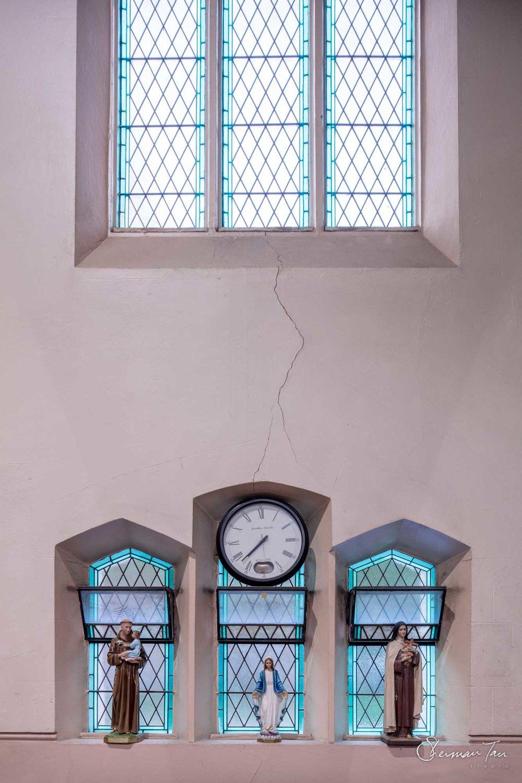 ©Sherman Tan Studio_Best Melbourne Wedding Church Venue_St Augustine-1504.jpg
