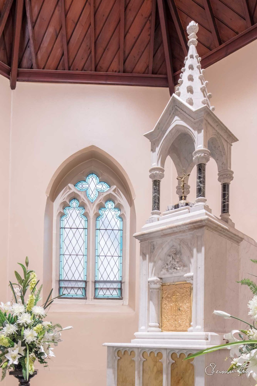 ©Sherman Tan Studio_Best Melbourne Wedding Church Venue_St Augustine-1517.jpg
