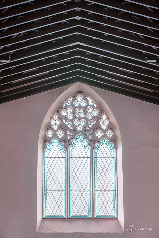 ©Sherman Tan Studio_Best Melbourne Wedding Church Venue_St Augustine-1560.jpg