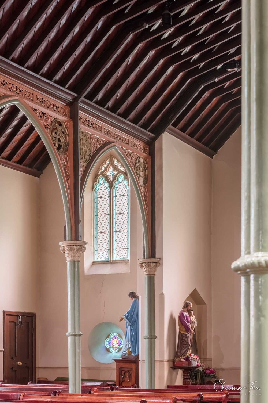 ©Sherman Tan Studio_Best Melbourne Wedding Church Venue_St Augustine-1566.jpg
