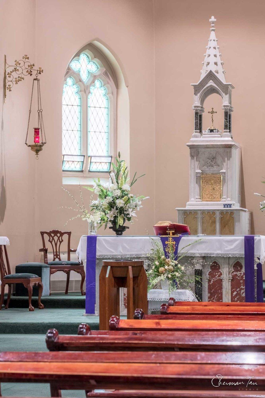©Sherman Tan Studio_Best Melbourne Wedding Church Venue_St Augustine-1583.jpg