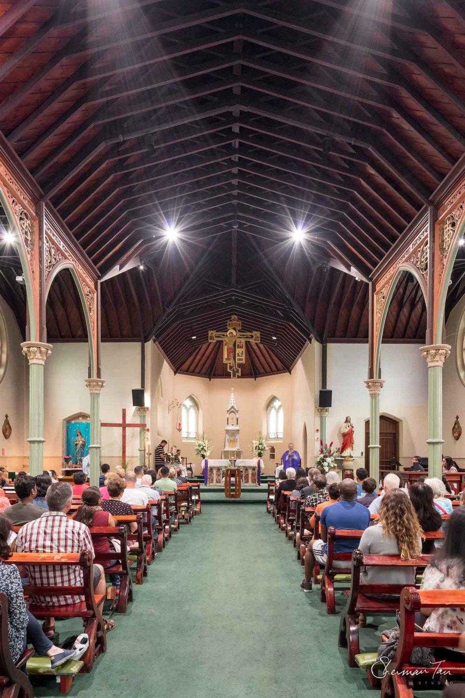 ©Sherman Tan Studio_Best Melbourne Wedding Church Venue_St Augustine-1626.jpg