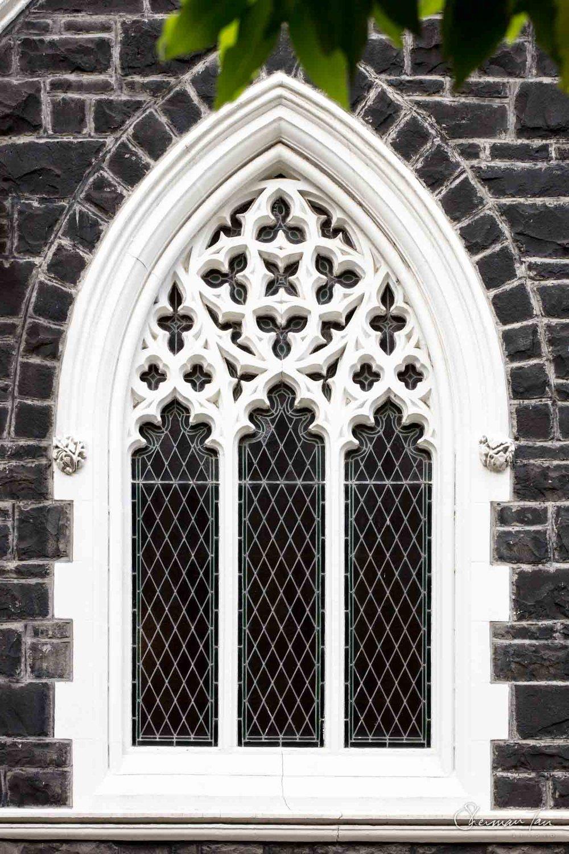 ©Sherman Tan Studio_Best Melbourne Wedding Church Venue_St Augustine-1668.jpg