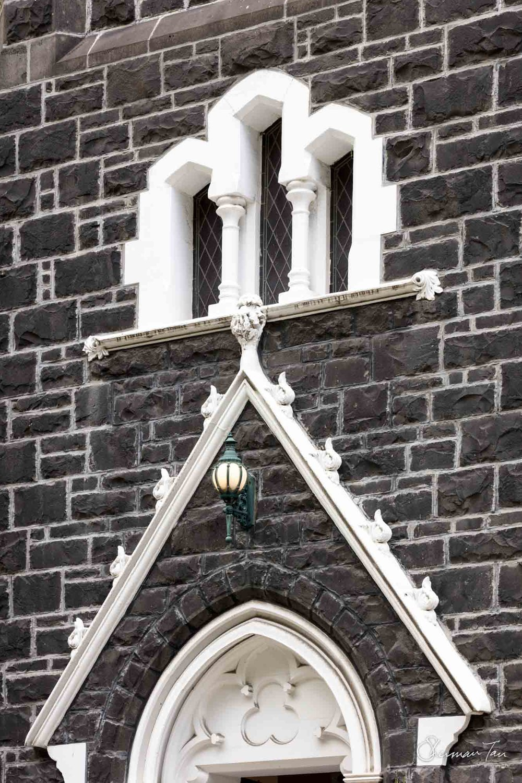 ©Sherman Tan Studio_Best Melbourne Wedding Church Venue_St Augustine-1670.jpg