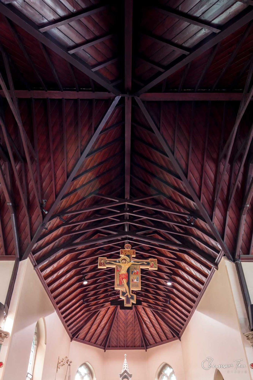 ©Sherman Tan Studio_Best Melbourne Wedding Church Venue_St Augustine-1674.jpg
