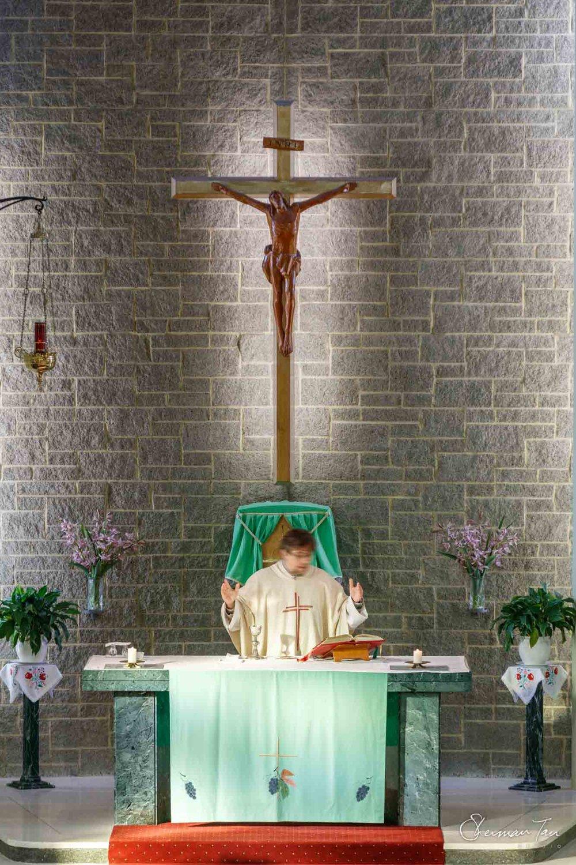 ©Sherman Tan Studio_Best Melbourne Wedding Church Venue_St Colmans Church Balaclava-058.jpg