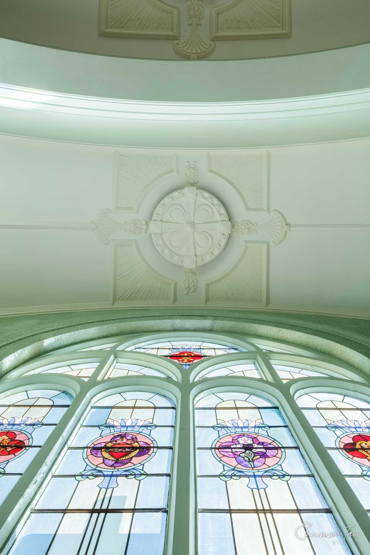 ©Sherman Tan Studio_Best Melbourne Wedding Church Venue_St Colmans Church Balaclava-083-HDR.jpg