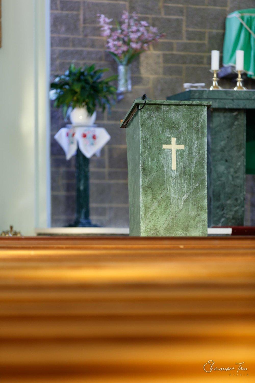 ©Sherman Tan Studio_Best Melbourne Wedding Church Venue_St Colmans Church Balaclava-100.jpg