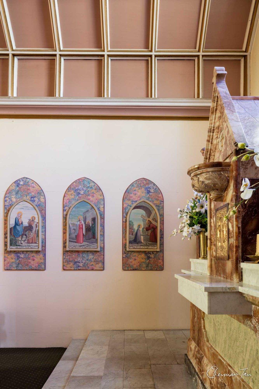 ©Sherman Tan Studio_Best Melbourne Wedding Church Venue_St Finbar-019.jpg