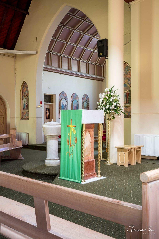 ©Sherman Tan Studio_Best Melbourne Wedding Church Venue_St Finbar-063-HDR.jpg
