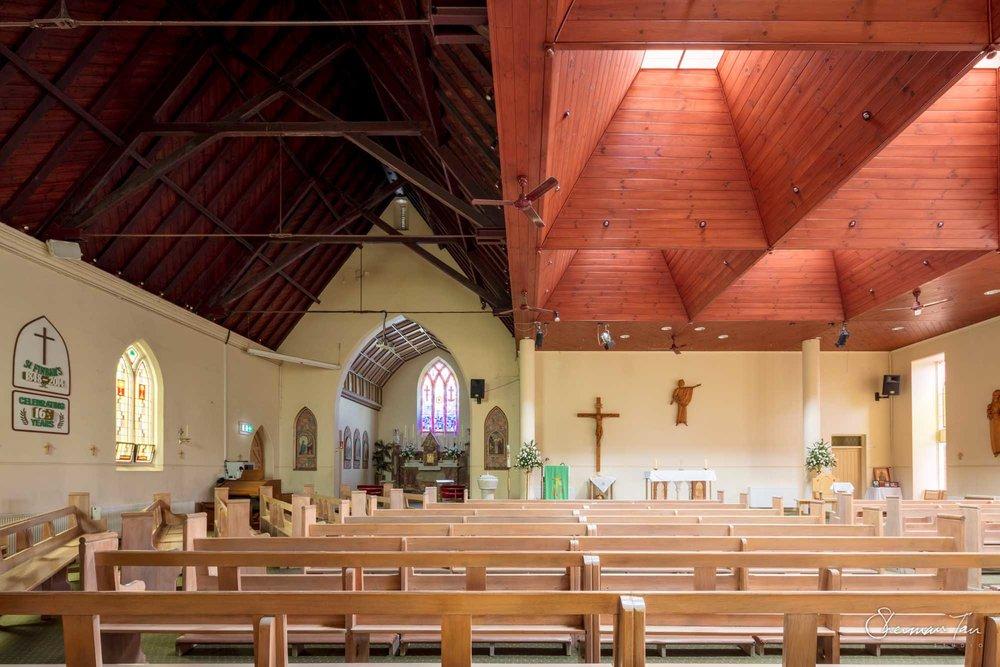 ©Sherman Tan Studio_Best Melbourne Wedding Church Venue_St Finbar-087-HDR.jpg