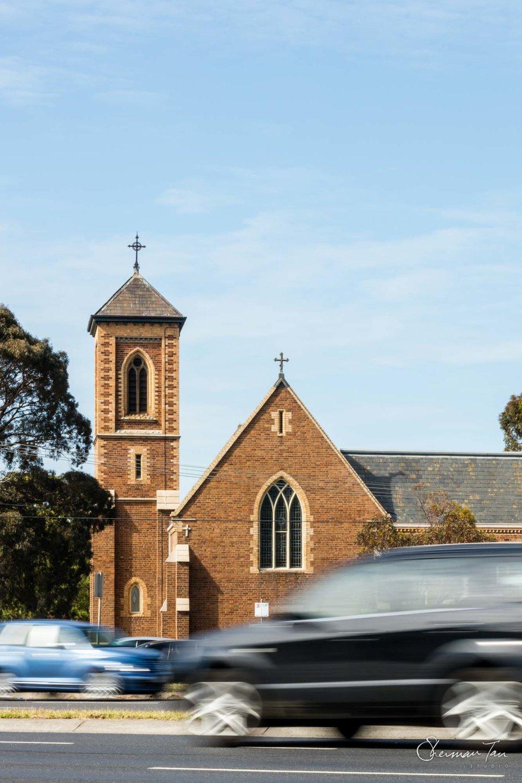 ©Sherman Tan Studio_Best Melbourne Wedding Church Venue_St Finbar-214.jpg