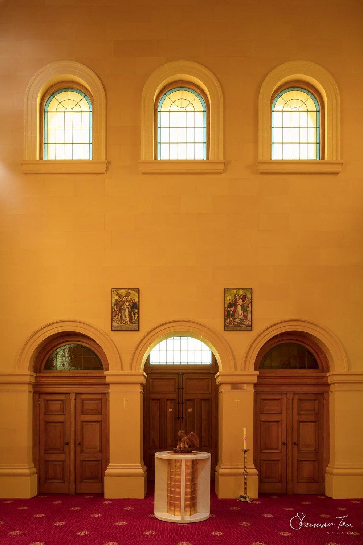 ©Sherman Tan Studio_Best Melbourne Wedding Church Venue_Xavier Chapel-072.jpg