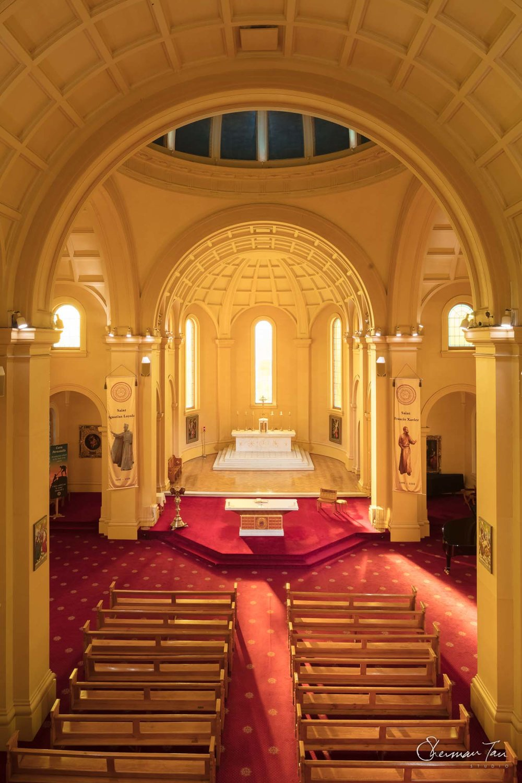 ©Sherman Tan Studio_Best Melbourne Wedding Church Venue_Xavier Chapel-098.jpg