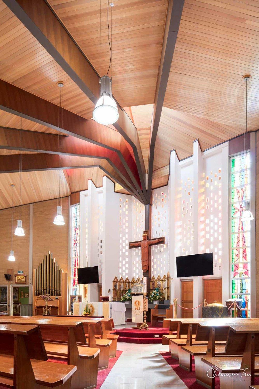 ©Sherman Tan Studio_Best Melbourne Wedding Church Venue_St Peter Chanel-2196.jpg