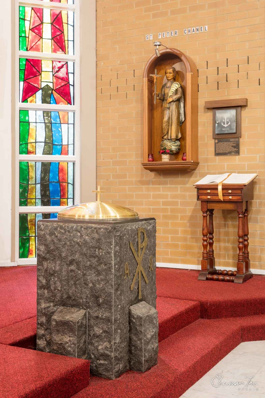©Sherman Tan Studio_Best Melbourne Wedding Church Venue_St Peter Chanel-2238.jpg