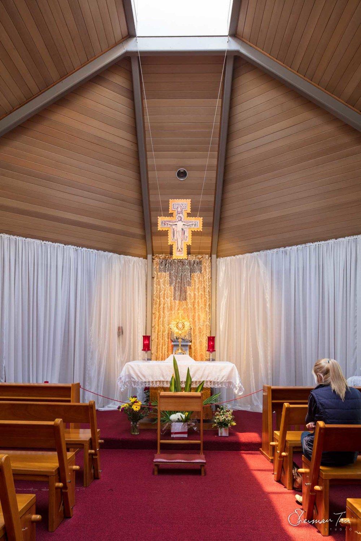©Sherman Tan Studio_Best Melbourne Wedding Church Venue_St Peter Chanel-2348.jpg