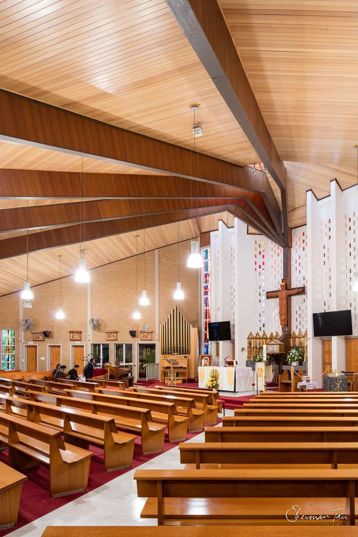 ©Sherman Tan Studio_Best Melbourne Wedding Church Venue_St Peter Chanel-2368.jpg