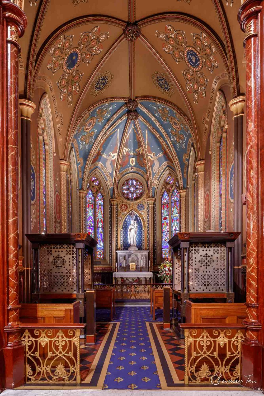 ©Sherman Tan Studio_Best Melbourne Wedding Church Venue_St Francis-017h.jpg