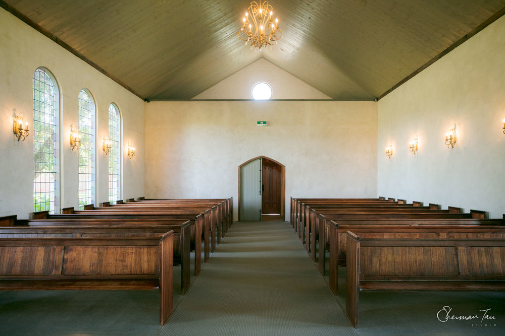 ©Sherman Tan Studio_Best Melbourne Wedding Church Venue_Stones of the Yarra Valley Chapel_009.jpg