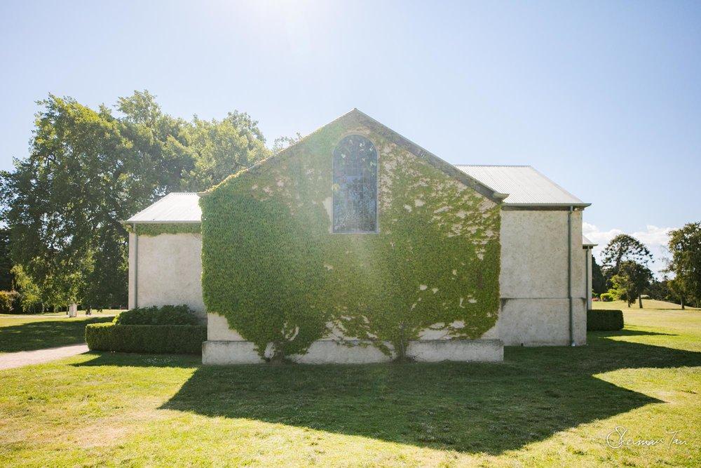 ©Sherman Tan Studio_Best Melbourne Wedding Church Venue_Stones of the Yarra Valley Chapel_011.jpg