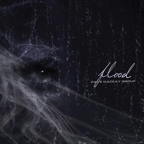 FLOOD (2013)