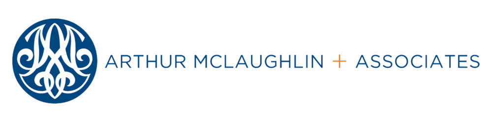 Arthur McLaughlin + Associates