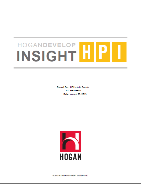 Insight HPI report Hogan.png