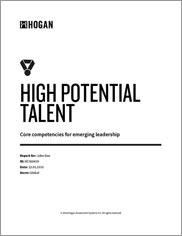 High-Potential-Report-Sample.jpg
