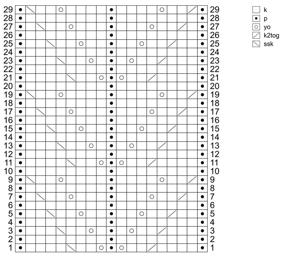 chart-1B.jpg